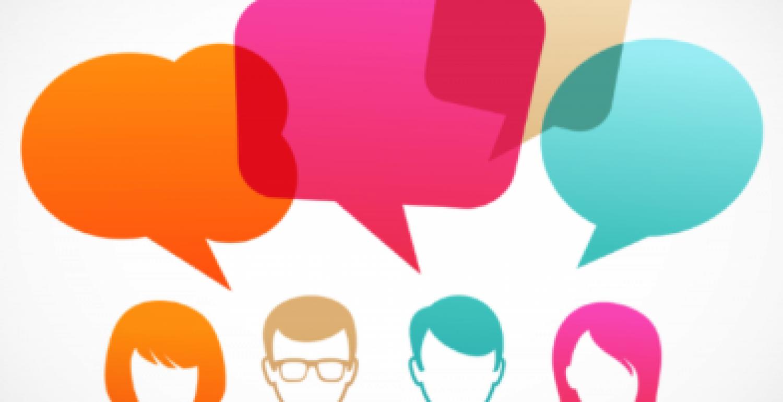 Parent & Friend Q&A Forum