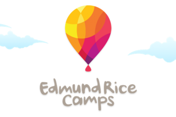 Edmund Rice Camp 2018