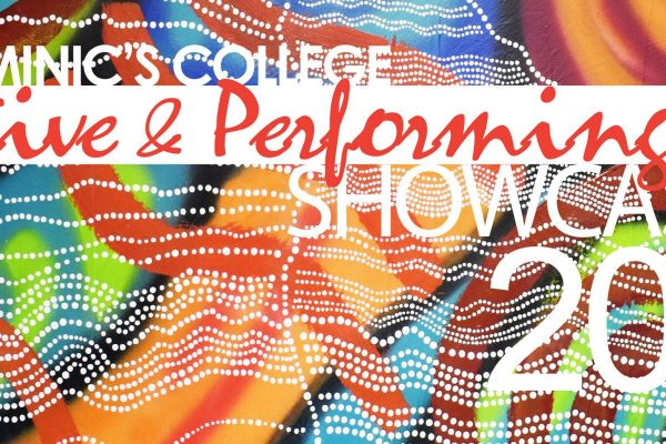 Creative & Performing Arts Showcase