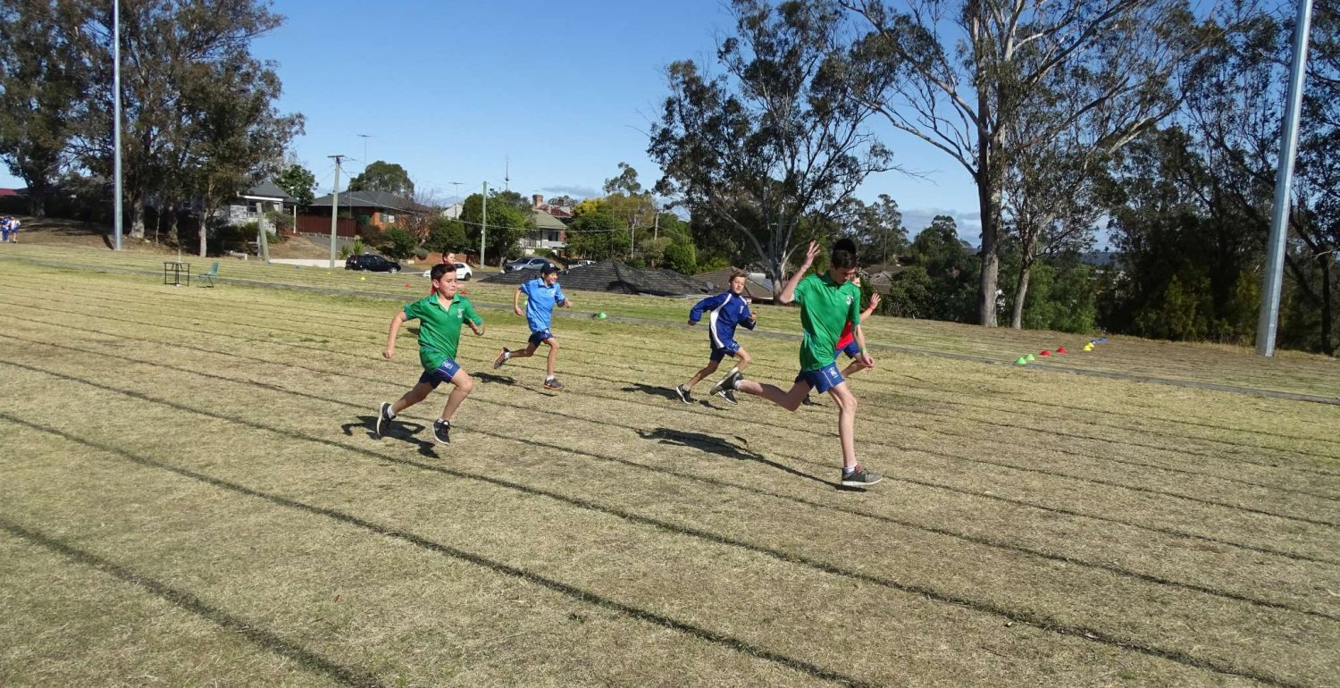 Term 3 Sport – Cancellations