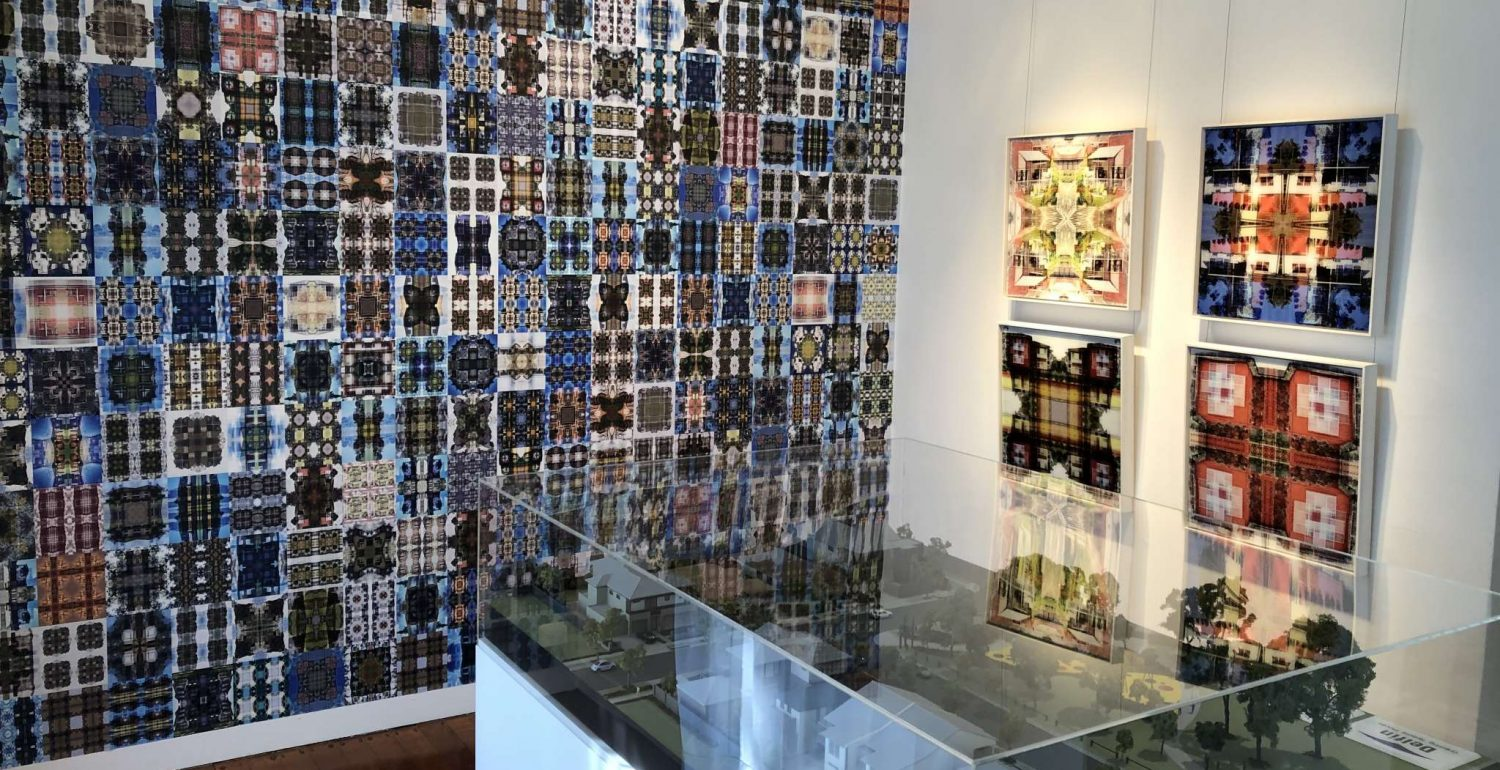 Student Artworks at Penrith Regional Gallery