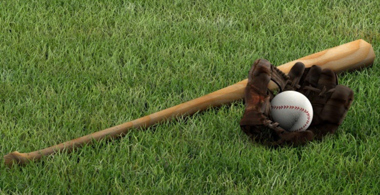 MCS Baseball Selections