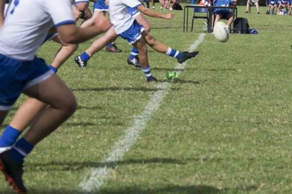 NSWCCC Representative Rugby League News