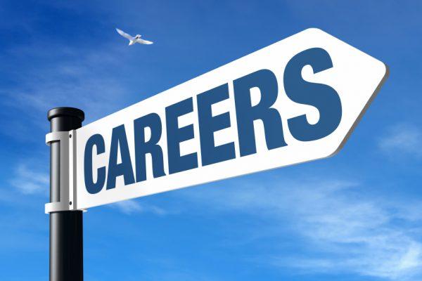Nepean Careers Market