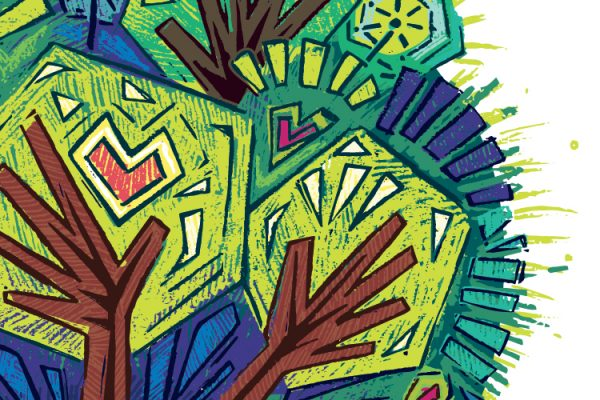 Reconciliation Week Events 2019