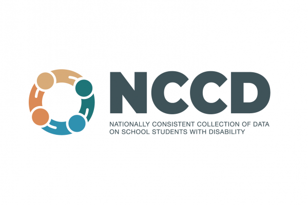 NCCD Fact Sheet for Parents