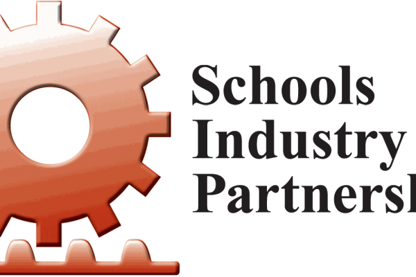 Schools Industry Partnership Awards