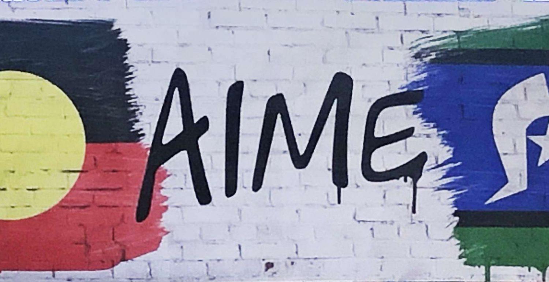 AIME Program