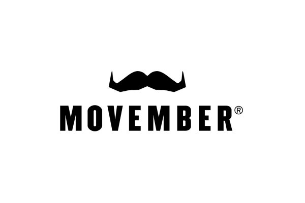 Help us Support Men's Health – Movember