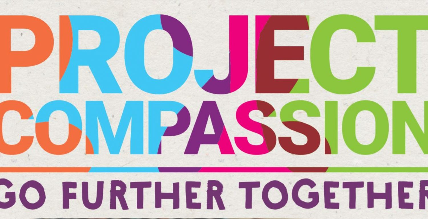 Project Compassion