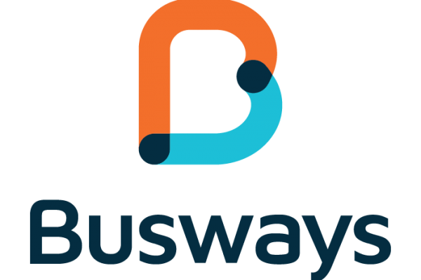 BUSWAYS – COVID-19 and back to school