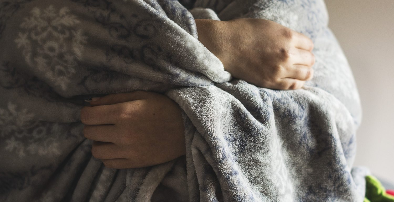 Bring a Blanket Appeal